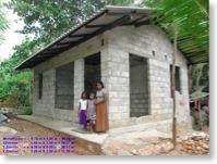 hausbau-sri-lanka-karuna-samadhi