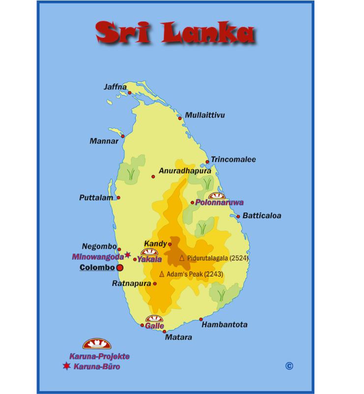 karuna-samadhi-projekt-atlas