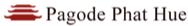 pagode-phat-hue-logo