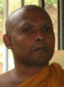 profilbild-Bhante-Gnanaratana