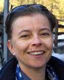 profilbild-Solveig-Niek