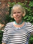 Liisa Karttunen