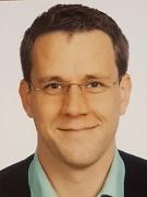 Profilbild von Thomas Bretthauer