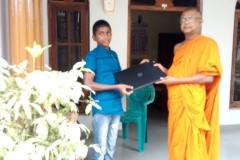 karuna_samadhi_lernhilfe_2