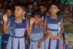patenbrief-3-2017-sri-lanka-kindergarten