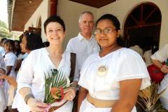 2016_Reisebericht-Patenreise-Sri-Lanka-Hedda