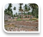 Projekt Galle Tsunami