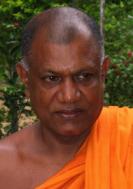 profilbild-Bhante-Gunarathana