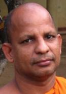 profilbild-Bhante-Piyarathana
