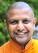 profilbild-Bhante-Punnaratana