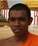 profilbild-Bhante-Sirinanda