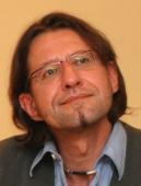 profilbild-Ulf-Steiner
