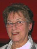 profilbild-Uta-Schwarzer