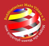 BMV-logo-200x188