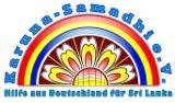 Karuna Samadhi e.V.