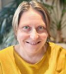 Monika Bretthauer