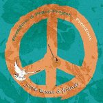 Freedom & Peace-Project
